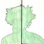 tree_head